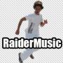 raider! аватар
